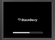BlackBerry OS 5.0.0.681 for 9000 (Multilanguage)  official 9000