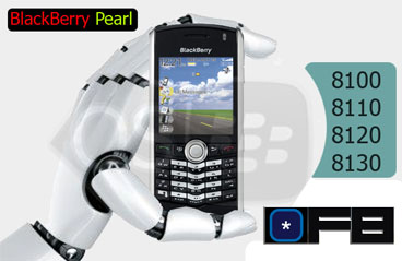 blackberry handheld software v4.5.0.306 multilanguage