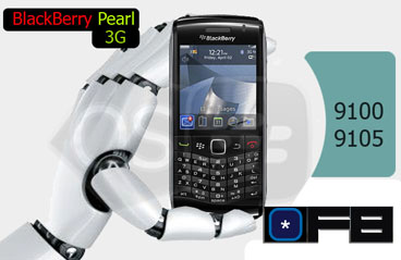 descargar software para blackberry 8100 gratis en espanol